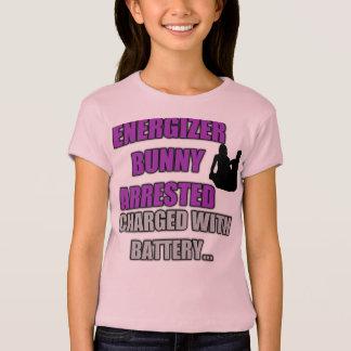 FUNNY VALENTINE   LOVE TEE. SHARE IT! T-Shirt