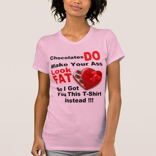 Funny Valentine's Day Shirt