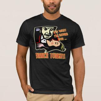 Funny Vampire T-shirts
