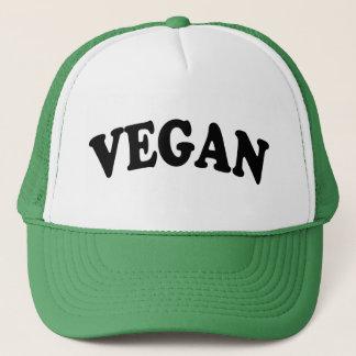 Funny Vegan Hat