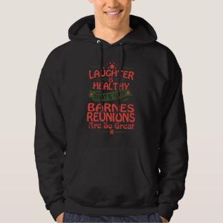 Funny Vintage Tshirt For BARNES