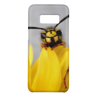 Funny Wasp Case-Mate Samsung Galaxy S8 Case