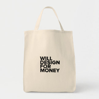 Funny Will Design For Money