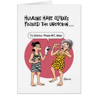 Funny Women s Retirement Card
