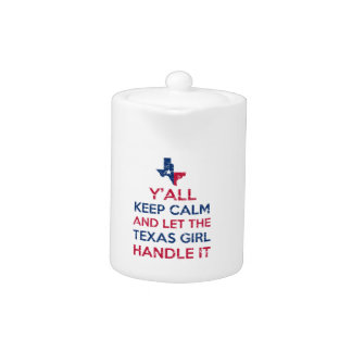 Funny Y'all Texan tees