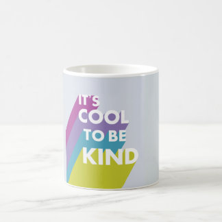 Funny You have to be odd to be number oneBright It Coffee Mug