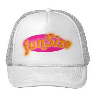 FunSize Hat