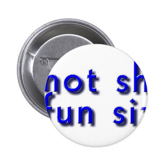 funsized.jpg buttons