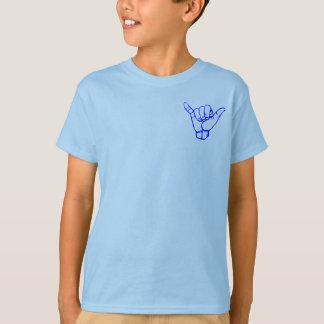 FunSizeVlogs T-Shirt