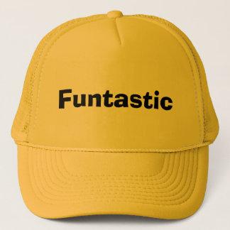funtastic hat