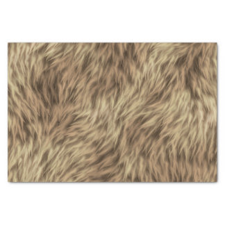 Fur 2A-2B Image Options Tissue Paper