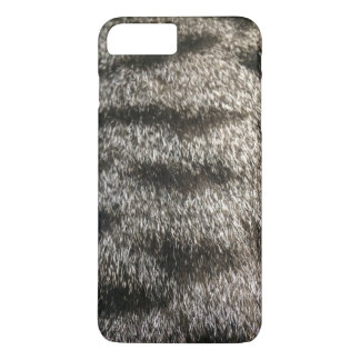 Fur For Your Phone Case