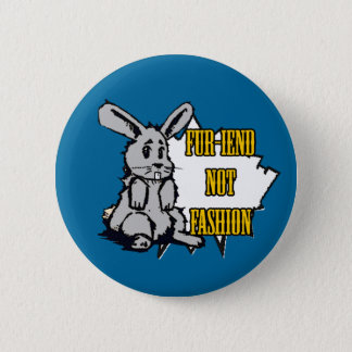 Fur-iend Button