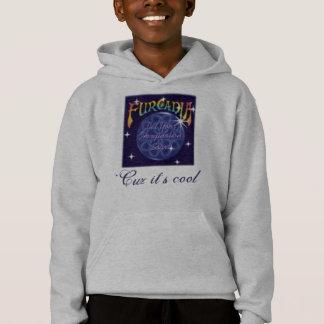 Furcadia - Cool