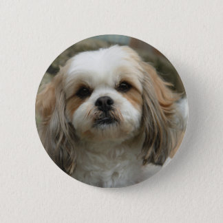 Furface Pin