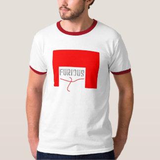 furios1 T-Shirt