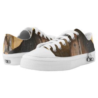 Furioso #4 shoes