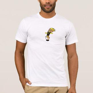 Furious Foosball Series T-Shirt