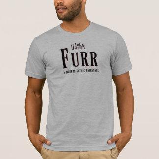 Furr T-shirt