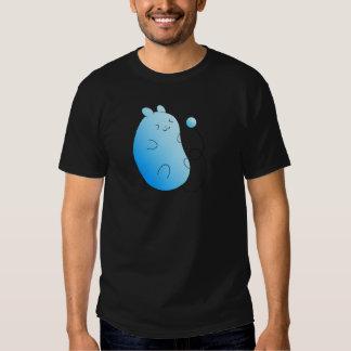 furry tshirt