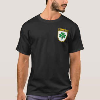 Furth Apparel T-Shirt