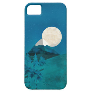 Further iPhone 5 Case