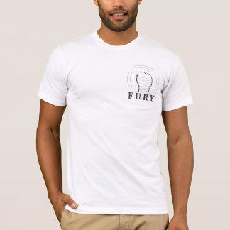Fury Shirt