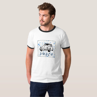 Fusca 2 T-Shirt