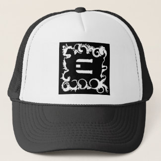 Fuse Student Ministries Crave Trucker Hat