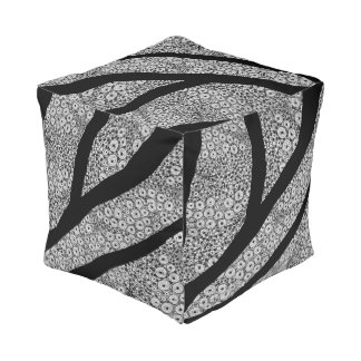 fusion_cell pouf