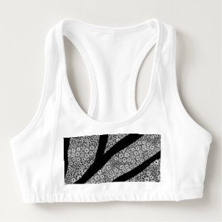 fusion_cell sports bra