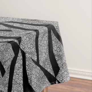 fusion_cell tablecloth