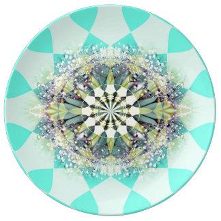 fusion_dewfresh porcelain plates