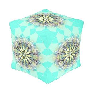 fusion_dewfresh pouf