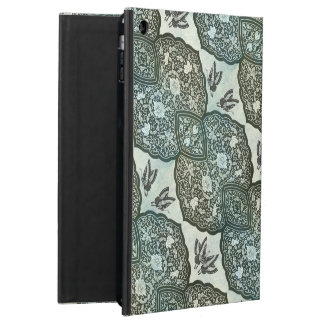 fusion_papillon cover for iPad air