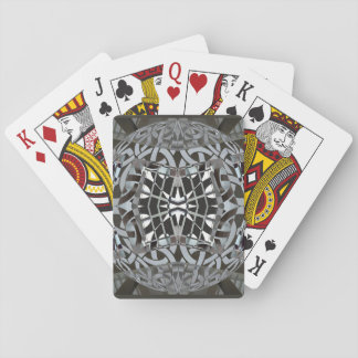 fusion_skylight playing cards