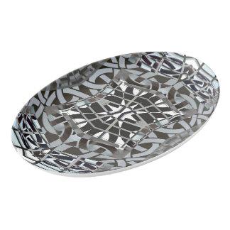 fusion_skylight porcelain serving platter