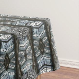 fusion_skylight tablecloth
