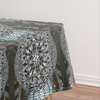 fusion_skylight tablecloth
