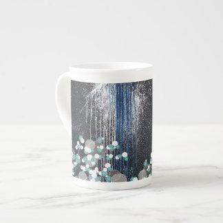 fusion_splatter tea cup