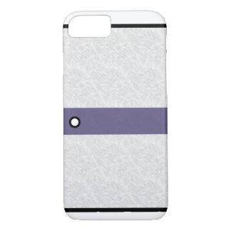 Fusuma fusuma iPhone 8/7 case