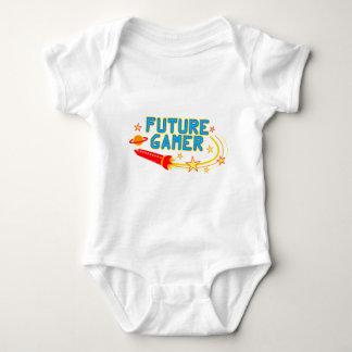 Futur Gamer Tee-shirt