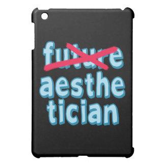 Future Aesthetician No More Case For The iPad Mini