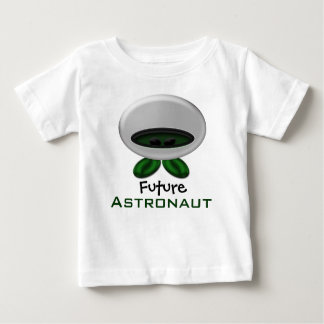 Future Astronaut T-shirts