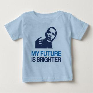 FUTURE BABY T-Shirt