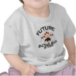 Future Bowling Star