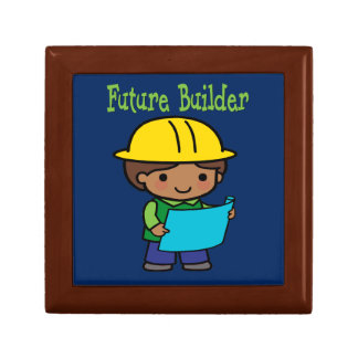 Future Builder Gift Box