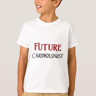 Future Cardiologist T-Shirt