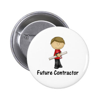 future contractor buttons