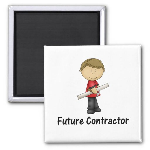 future contractor magnets